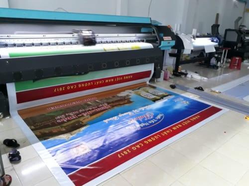 máy-in-bạt-hiflex-1180×885